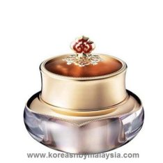 The History of Whoo Cheongidan HwaHyun Eye Cream 25ml malaysia beauty skincare makeup online product price