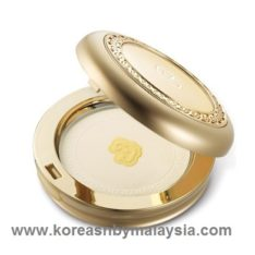 The History of Whoo Gongjinhyang JinHaeYoon Sun Powder SPF 50 + PA + + + 13g malaysia beauty skincare makeup online product price