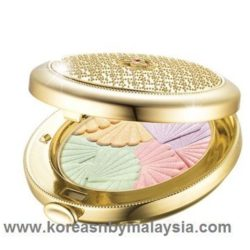 The History of Whoo Gongjinhyang Mi Color Pact 14g malaysia beauty skincare makeup online product price