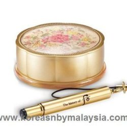 The History of Whoo Gongjinhyang Mi Secret Court Lip Balm 7ml malaysia beauty skincare makeup online product price