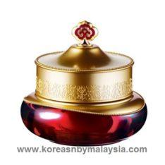 The History of Whoo Jinyulhyang Jinyul Eye Cream 20ml malaysia beauty skincare makeup online product price