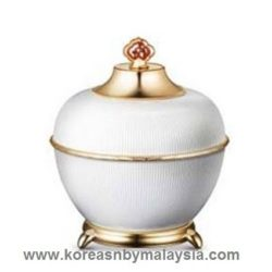 The History of Whoo Myeong-Ui-Hyang All in one Cream 70ml malaysia beauty skincare makeup online product price