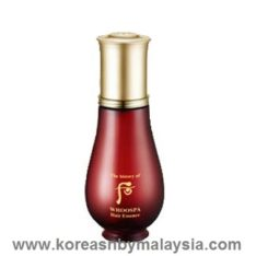 The History of Whoo WhooSpa Hair Essence 110ml malaysia beauty skincare makeup online product price