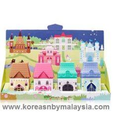 Etude House My Castle Hand Cream 4 Product Set 120ml