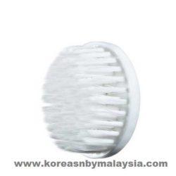 IOPE Derma Professional Auto Cleanser Blush 50g malaysia korean cosmetic skincare shop