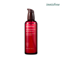 Innisfree Camellia Essential Hair Oil Serum Philippines, Vietnam, Thailand