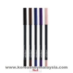 Laneige Creamy Crystal Eyeliner Waterproof 1.2g malaysia beauty skincare makeup online product price