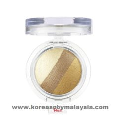 Laneige Snow Radiant Eyes 3.2g malaysia beauty skincare makeup online product price