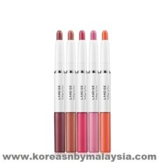 Laneige Styling Lip Duo 4.5g malaysia beauty skincare makeup online product price
