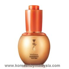Sulwhasoo Concentrated Ginseng Renewing Essential Oil 20ml malaysia beauty skincare makeup online product price