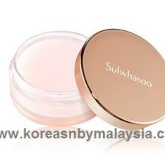 Sulwhasoo Essential Balm 15g malaysia beauty skincare makeup online product price