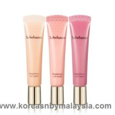 Sulwhasoo Essential Lipcare 15g malaysia beauty skincare makeup online product price