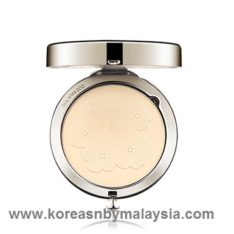 Sulwhasoo ShineClassic Powder Compact 10g + 10g refill malaysia beauty skincare makeup online product price