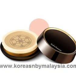 Sulwhasoo Voluminating Foundation 30g malaysia beauty skincare makeup online product price