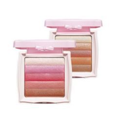 Etude House Dear My Blooming Shimmer Blusher 10g malaysia cleansing makeup cosmetic skincare online shop