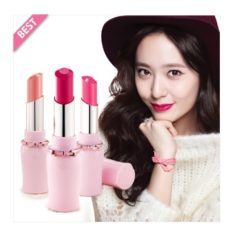 Etude House Dear My Wish Lips Talk 3.5g malaysia cleansing makeup cosmetic skincare online shop