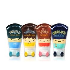 Etude House Don't Worry Hand Cream 40ml malaysia cleansing makeup cosmetic skincare online shop