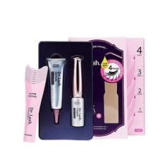 Etude House Dr. Lash Ampule Long and Volume 6ml + 6 ml malaysia cleansing makeup cosmetic skincare online shop