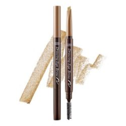 Etude House Drawing Eye Brow price malaysia singapore thailand brunei saudi arabia canada australia
