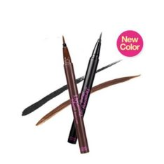 Etude House Drawing Show Brush Liner 0.6g malaysia cleansing makeup cosmetic skincare online shop