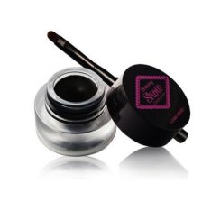 Etude House Drawing Show Creamy Liner 4g malaysia cleansing makeup cosmetic skincare online shop
