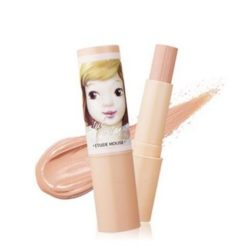 Etude House Kissful Lip Care Lip Concealer 3.5g malaysia cleansing makeup cosmetic skincare online shop
