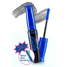Etude House Lock N Summer Lash Perm Proof Shockcara 10g malaysia cleansing makeup cosmetic skincare online shop