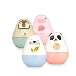 Etude House Missing U Hand Cream 30ml malaysia cleansing makeup cosmetic skincare online shop