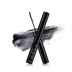 Etude House Oh My Eye Lash Slimcara Volume & Curl 4g malaysia cleansing makeup cosmetic skincare online shop