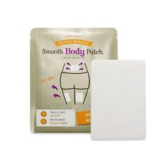 Etude House Petite Beauty Smooth Body Patch 13g malaysia cleansing makeup cosmetic skincare online shop