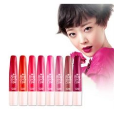 Etude House Rosy Tint Lips 7g malaysia cleansing makeup cosmetic skincare online shop