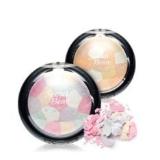 Etude House Secret Beam Highlighter AD 9g malaysia cleansing makeup cosmetic skincare online shop