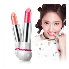 Etude House Sweet Recipe Dear My Jelly Lips Talk 3.4g malaysia cleansing makeup cosmetic skincare online shop