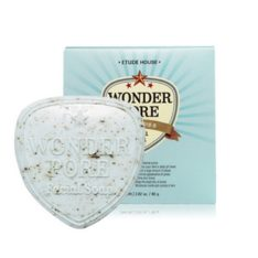 Etude House Wonder Pore Facial Soap 80g malaysia cleansing makeup cosmetic skincare online shop