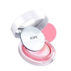 IOPE Air Cushion Blusher 12g malaysia korean cosmetic skincare shop