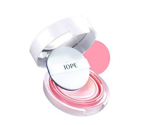 IOPE Air Cushion Blusher 12g malaysia korean cosmetic skincare shop