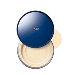 IOPE Perfect Skin Powder 35g malaysia korean cosmetic skincare shop