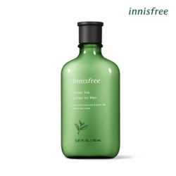 Innisfree Green Tea Lotion For Men australia, new zealand, nepal