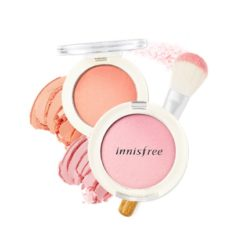 Innisfree Mineral Blush 5g malaysia cleansing skincare beautycare cosmetic makeup online shop