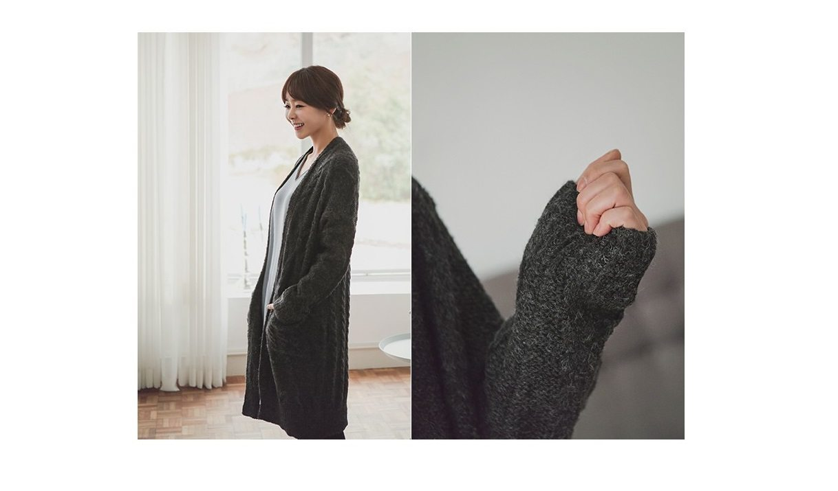 Korean clothing online australia