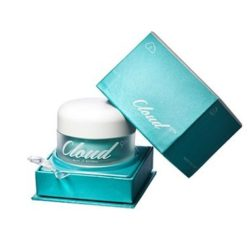CLOUD 9 Blane De White Cream 50ml malaysia skincare cleanser beautycare makeup online korea