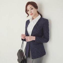 Darling De Jacket Korean fasion 2014 online shop malaysia singapore brunei indonesia china