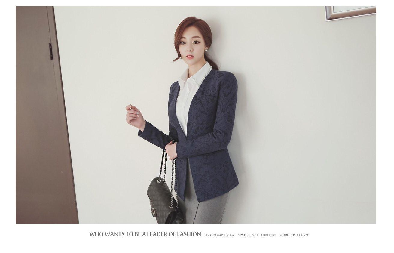 Darling De Jacket Korean fasion 2014 online shop malaysia singapore brunei indonesia china1