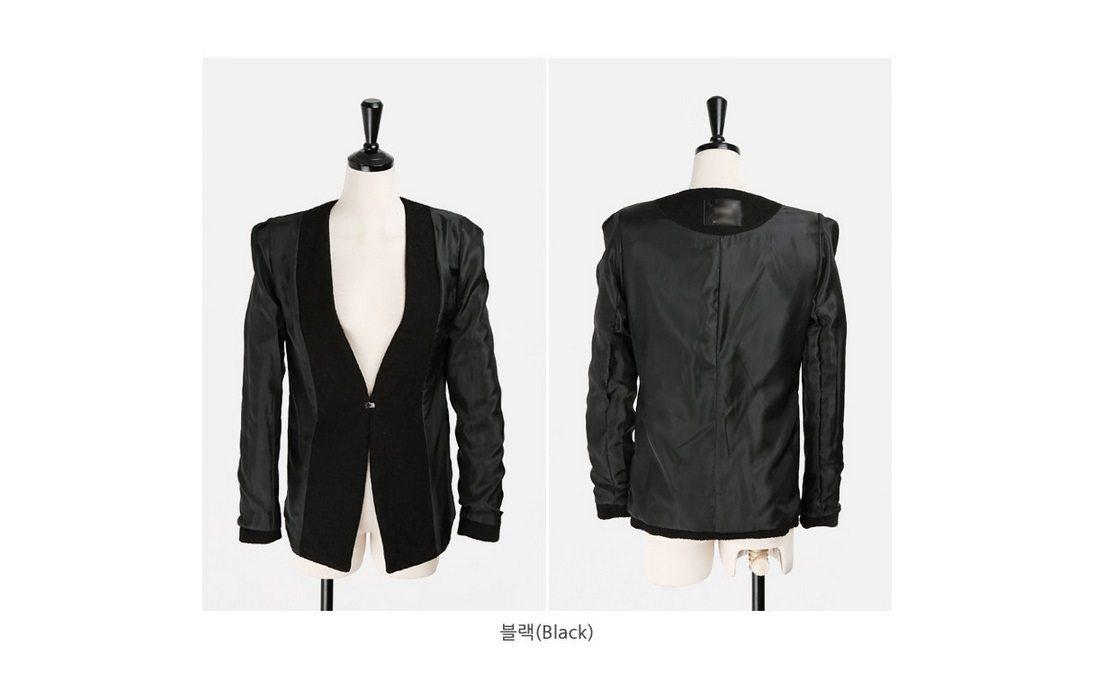 Darling De Jacket Korean fasion 2014 online shop malaysia singapore brunei indonesia china10