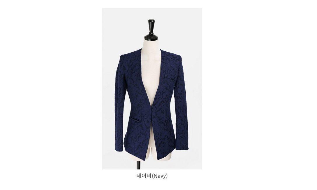 Darling De Jacket Korean fasion 2014 online shop malaysia singapore brunei indonesia china11