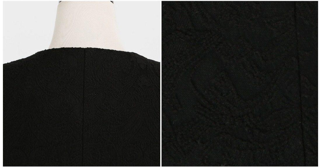 Darling De Jacket Korean fasion 2014 online shop malaysia singapore brunei indonesia china13