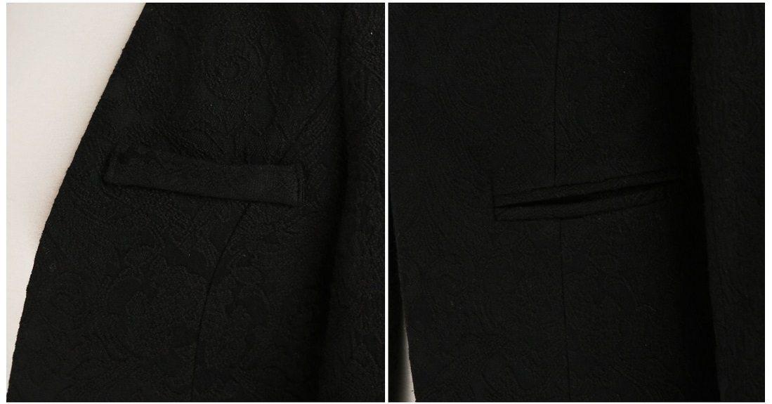 Darling De Jacket Korean fasion 2014 online shop malaysia singapore brunei indonesia china14