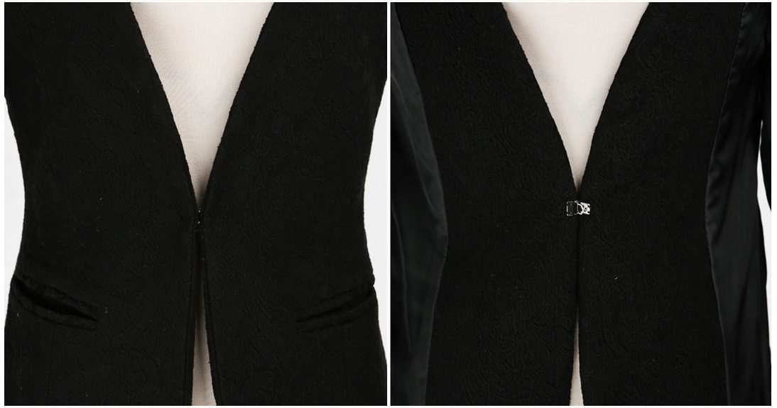 Darling De Jacket Korean fasion 2014 online shop malaysia singapore brunei indonesia china15