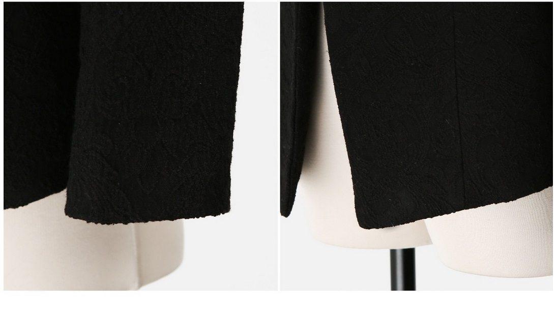 Darling De Jacket Korean fasion 2014 online shop malaysia singapore brunei indonesia china16