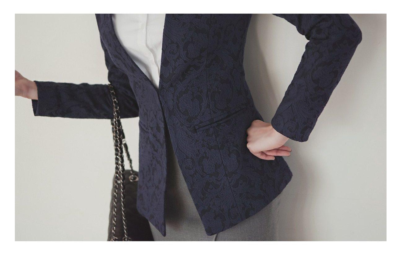 Darling De Jacket Korean fasion 2014 online shop malaysia singapore brunei indonesia china4